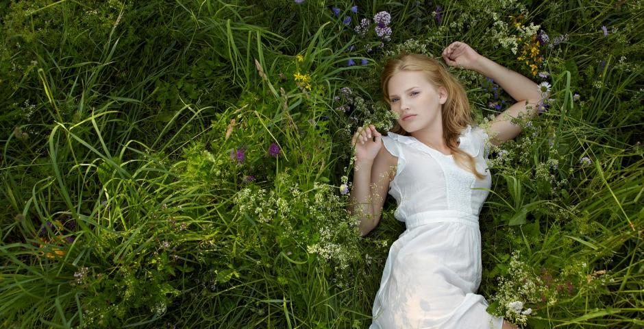 VILA VITA Vital Spa presents new line of treatments for youngsters.