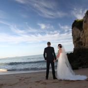 VILA VITA Parc Review: Luxury Algarve Resort Wedding